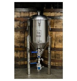 SS Brewing Technologies 7 Gallon Chronical Fermentor