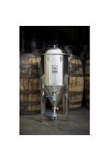 SS Brewing Technologies 14 Gallon Chronical Fermentor