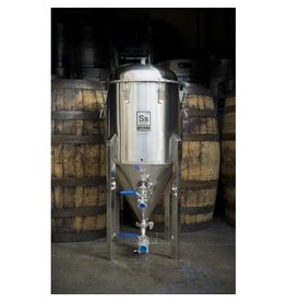 SS Brewing Technologies 14 Gallon Chronical Fermentor