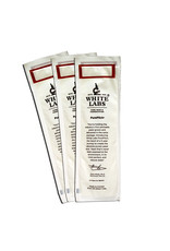 White Labs WLP925 (White Labs HP Lager)