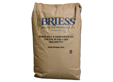 Bulk Grain Sacks