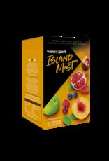 WinExpert Pineapple Pear (Island Mist)