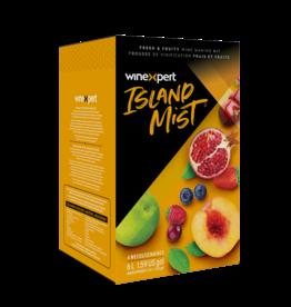 WinExpert Black Cherry (Island Mist)