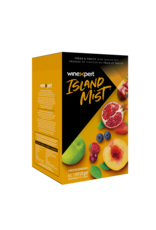 WineExpert Grapefruit Passion Rose (Island Mist)