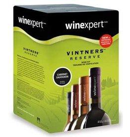 WineExpert Gewurztraminer (Vintners Reserve)