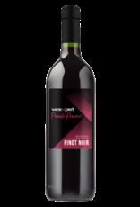 WineExpert New Zealand, Marlborough Pinot Noir (Private Reserve)