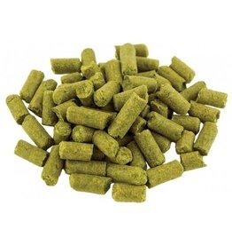 Pacific Jade Hop Pellets 1 OZ (NZ)