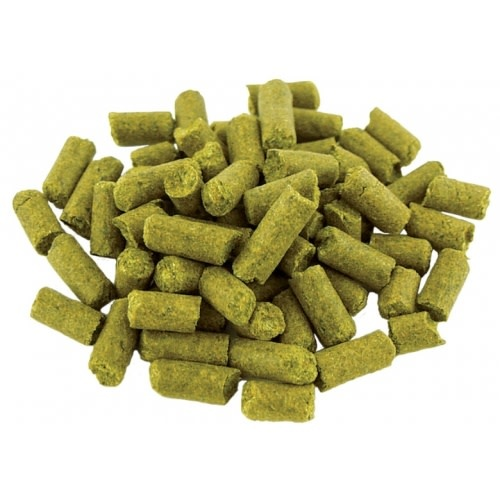 Pacific Jade Hop Pellets 1 OZ (NZ)