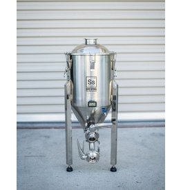 SS Brewing Technologies 7 Gallon BrewMaster Series Chronical