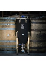 SS Brewing Technologies 14 Gal Chronical FTSs - Fermentation Temperature Stabilization System