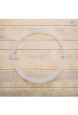 SS Brewing Technologies BrewBucket Mini - Replacement Lid Gasket