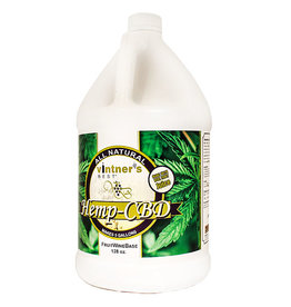 Vintners Best Vinter's Best Hemp (CBD) Wine Base (1 gallon)