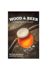 Brewmaster Wood and Beer (Bouckaert & Cantwell)