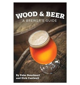 Wood and Beer (Bouckaert & Cantwell)