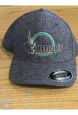 Citizenshirt O'Connor's Baseball Cap