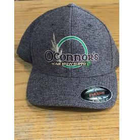 Citizenshirt O'Connor's Baseball Cap