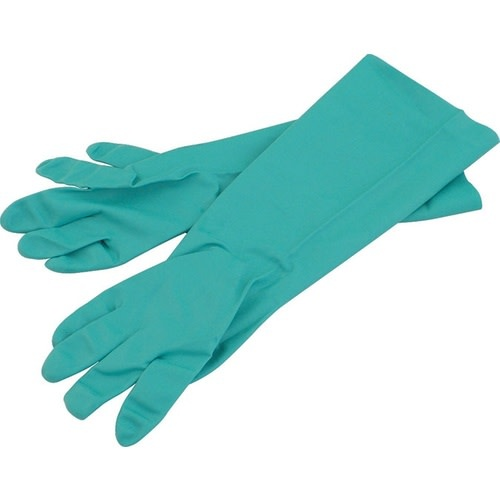 Brewmaster Brewing Gloves