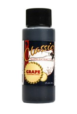 Brewers Best Grape Soda Extract 2 oz (Brewers Best)