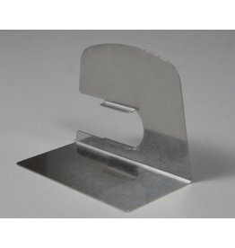 Blichmann BrewVision Stove Top Heat Shield