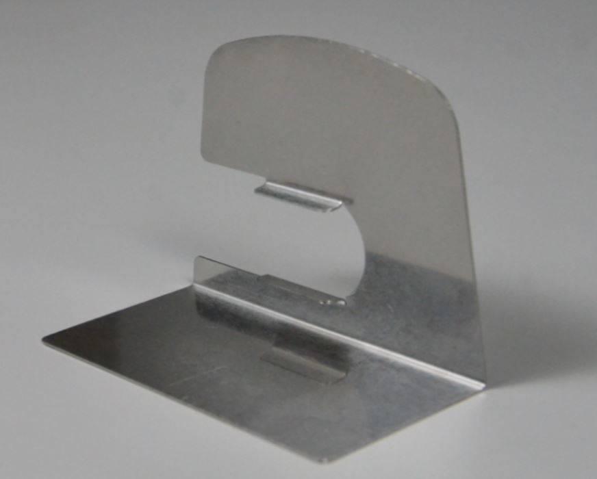 Blichmann BrewVision Stove Top Heat Shield