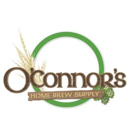 OConnors Home Brew Supply Gift Card $5-$200
