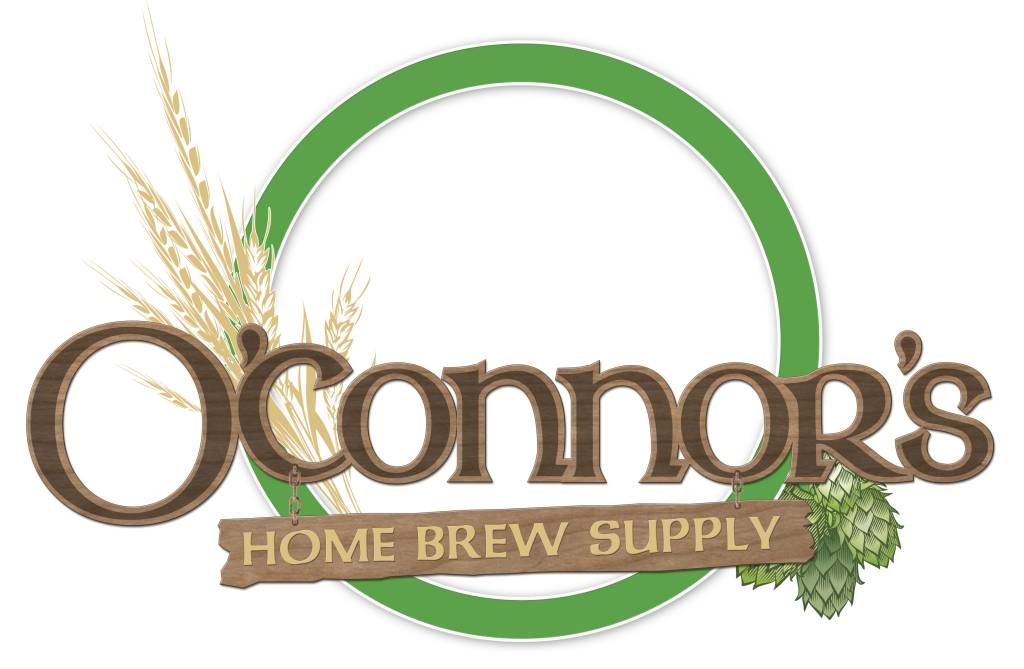 OConnors Home Brew Supply Gift Card