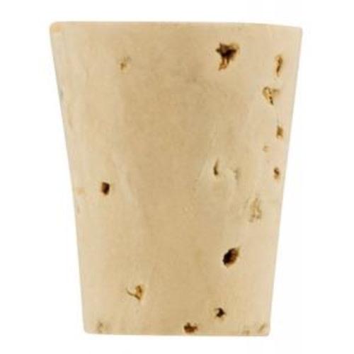 Vintners Best Tapered Cork #4