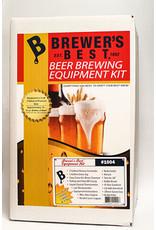 Brewers Best Beer Equipment Starter Kit (1 Gallon)