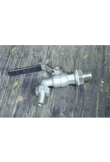 Anvil Replacement Valve for Anvil Foundry/Bucket Fermentor