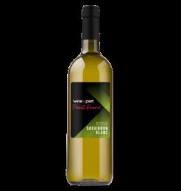 WineExpert New Zealand Marlborough Sauvignon Blanc (Private Reserve)