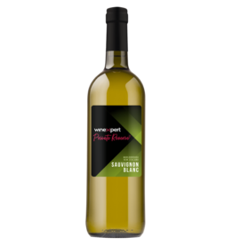 WinExpert New Zealand Marlborough Sauvignon Blanc (Private Reserve)