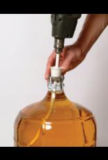 Fermtech Wine Whip (De-gasser)