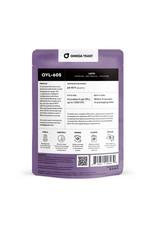 Omega Yeast Labs Omega OYL-605 Lactobacillus Blend