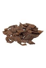 Brewmaster Amerian Oak Chips 4 oz (Heavy Toast)