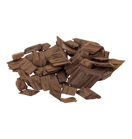 Amerian Oak Chips 4 oz (Heavy Toast)