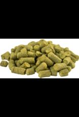 Brewmaster Vic Secret Hop Pellets 1 OZ (Australia)