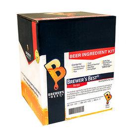 Brewers Best Belgian Tripel (Brewers Best)(1 Gallon)