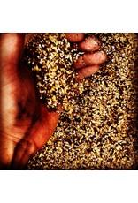 OConnors Home Brew Supply Bourbon Barrel Sout