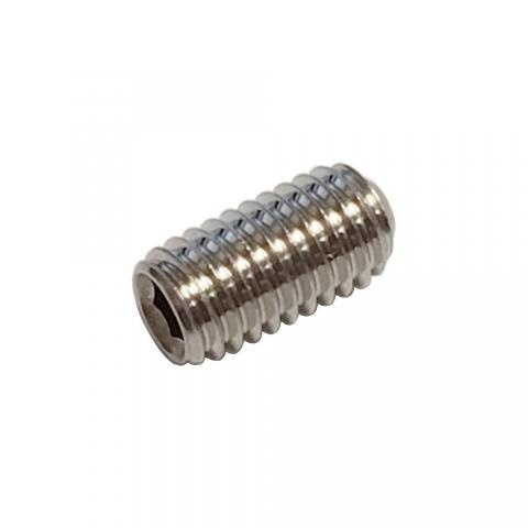 Foxx Equipment Company Pin for SS Stout Faucet