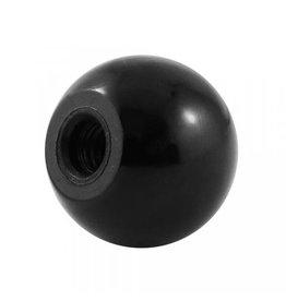 Foxx Equipment Company Pump/Faucet Knob