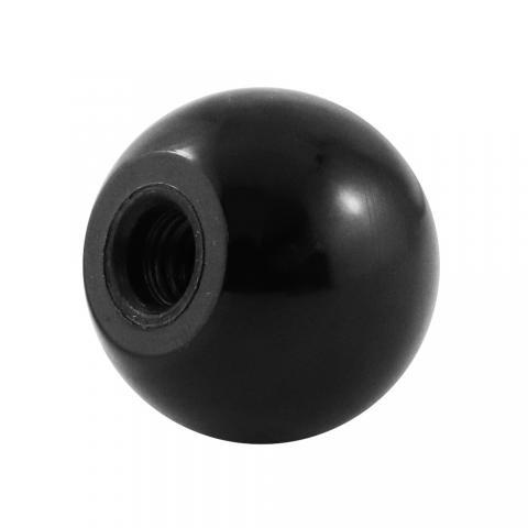 Foxx Equipment Company Pump Knob