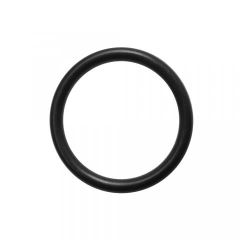 Foxx Equipment Company Pump Piston O-Ring