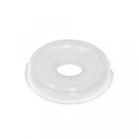 Foxx Equipment Company CO2 Tank Washer (Plastic)