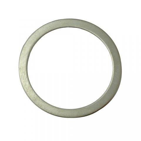 Foxx Equipment Company Flange Washer for Shank