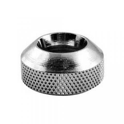 Foxx Equipment Company Faucet Bonnet Standard Faucet (CPB)