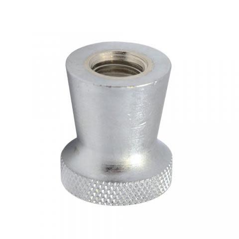 Foxx Equipment Company Faucet Collar Standard Faucet (CPB)
