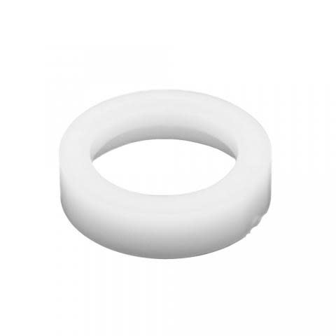Foxx Equipment Company Friction Ring Standard Faucet Lever