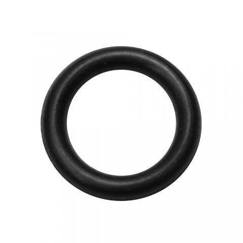 Foxx Equipment Company Dip Tube O-Ring (Small)