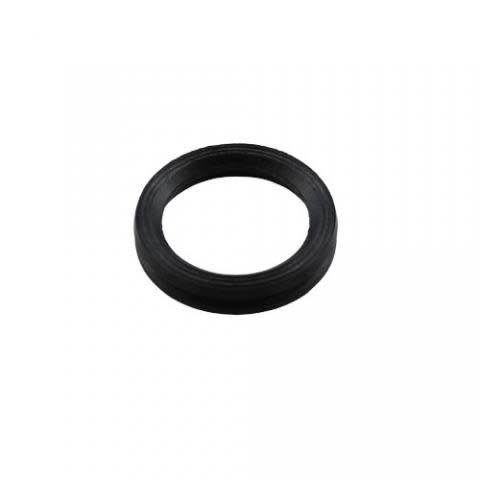 Foxx Equipment Company Bottom Seal Gasket for TOF Brand Sankey Couplers
