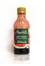 Amoretti Amoretti Watermelon Concentrate